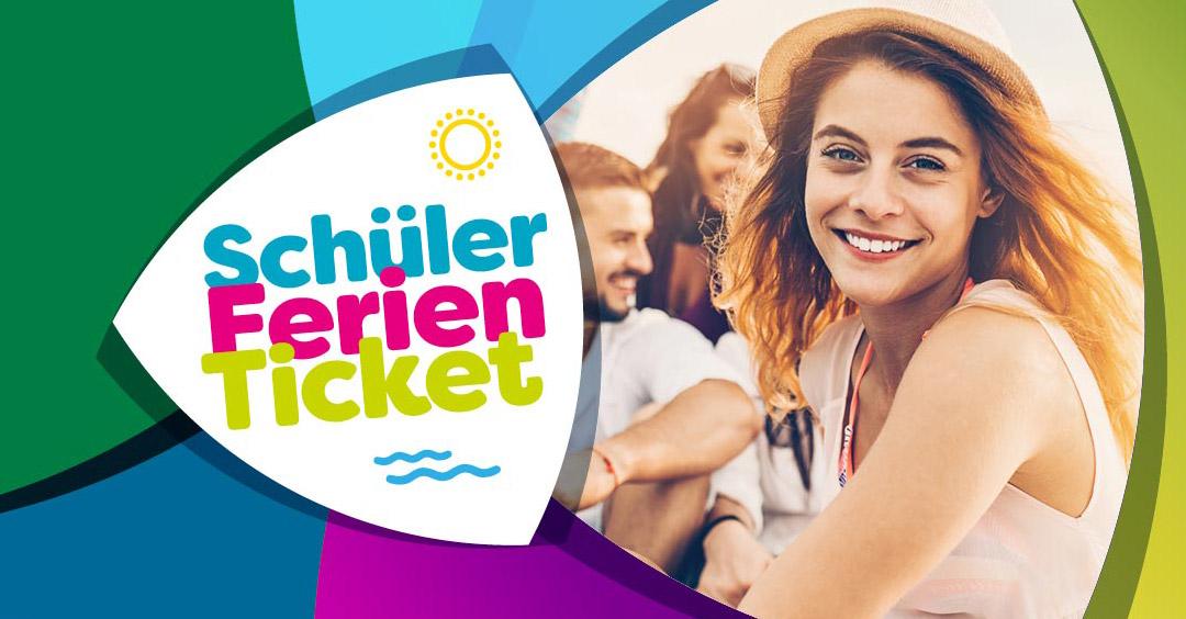 Thüringen Ticket Geltungsbereich : sft sch ler ferien ticket ~ Watch28wear.com Haus und Dekorationen