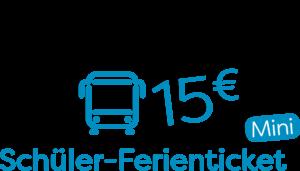 SFT Mini 2020_Signet